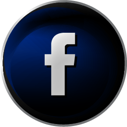 Follow Us Fackbook