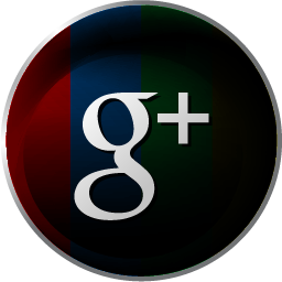 Follow Us Google Plus